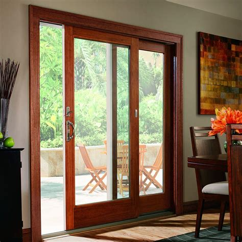 Andersen Sliding Patio Door Patio Door Andersen 2017 2018 Best Cars Reviews