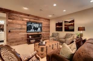 Interior Paint Colors For Basements Basement Wall Ideas