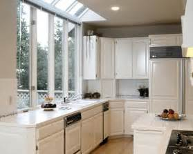 Galley Kitchens Designs Ideas Galley Kitchen Remodel Plans Small Kitchen Design Uk Galley Kitchen Design Kitchen Ideas You