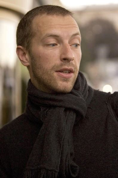 coldplay vocalist princess of china publish with glogster