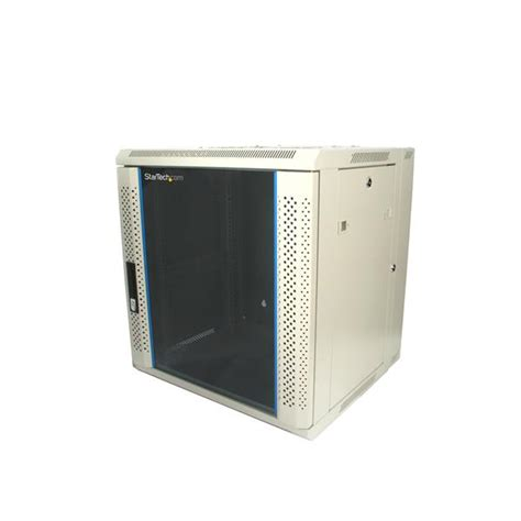wall mount server cabinet 19in wall mounted rack 12u server cabinet hinged