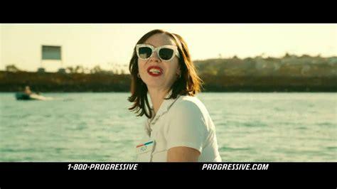 progressive commercial actress flo actress who plays flo progressive commercials images