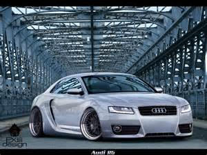 Images Of Audi Audi Images Audi R5 Tuning Hd Wallpaper And Background