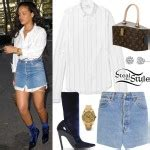 Steals Friends Clothes by 69 Katy Perry S Fashion Clothes Style