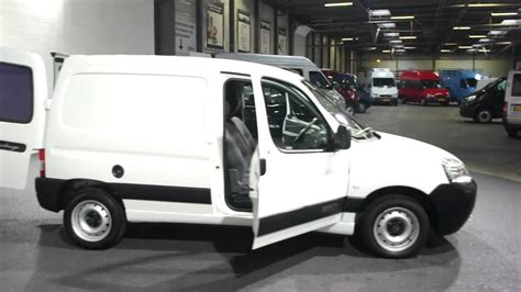 opel movano 2016 2016 opel movano kipper h9 pictures information and