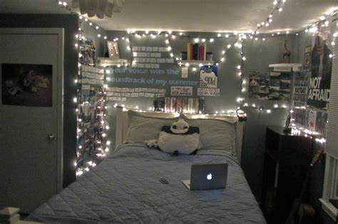 tumblr bedroom indie bedroom ideas tumblr teenage cool and vintage info
