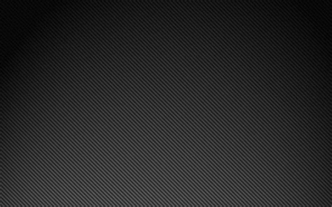 kevlar pattern photoshop free carbon fiber wallpaper ebin