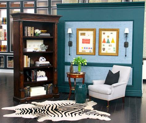 bookcase with reading nook tommy smythe s cozy reading nook wallpaper phillip