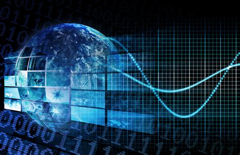 International Mba Technology by Intelligy Solutions Telecommunications