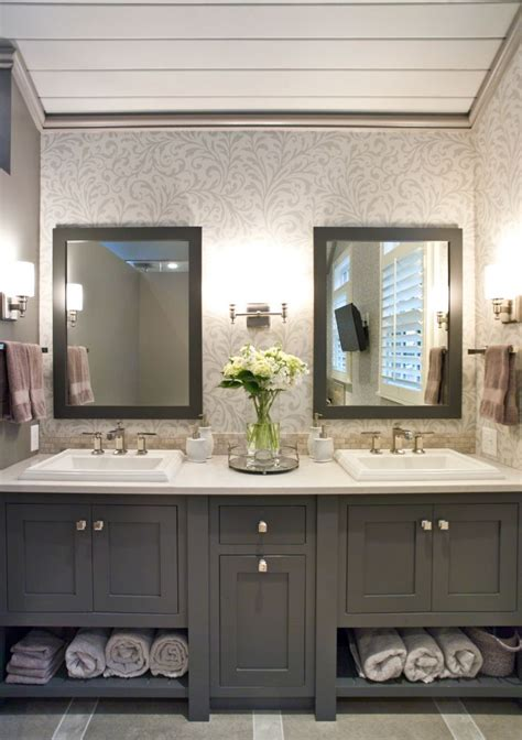 built in vanity cabinets for bathrooms bath photo gallery dakota kitchen bath sioux falls sd