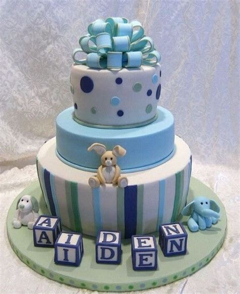 extravagant baby shower cakes baby shower trusper