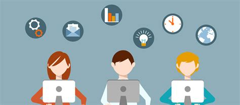 obvious advantages  outsourcing  telecom lead generation campaign