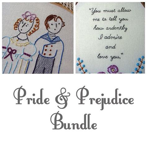 1000 images about pride prejudice 1000 images about i austen on darcy