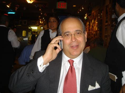 Baruch Mba Application Status by Dennis Levine