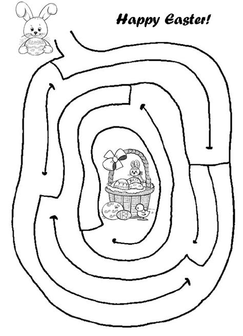 free printable easter coloring pages crafts easter colouring easter activity sheet and paper craft