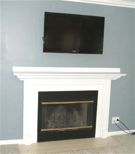 tv installation indianapolis indy install service