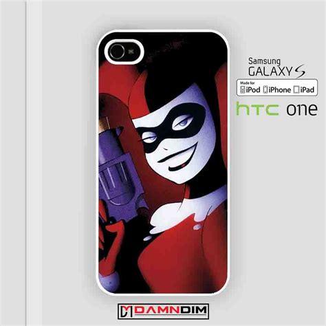 Harley Quinn And Joker Z0557 Iphone 4 4s 5 5s5c 6 6s 6 Plus 6s Harley Quinn Joker For I Phone