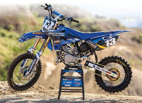 What To Consider When Buying A Home motocross action magazine mxa builds junior a starter