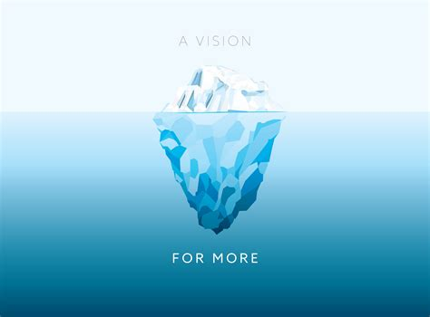 design picture dribbble iceberg png by grace levitte