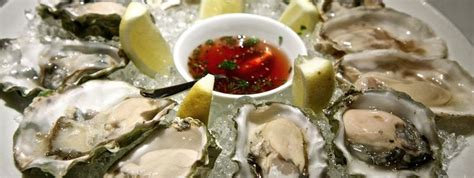 17 best images about oysters 17 best images about local restaurants for your daytona