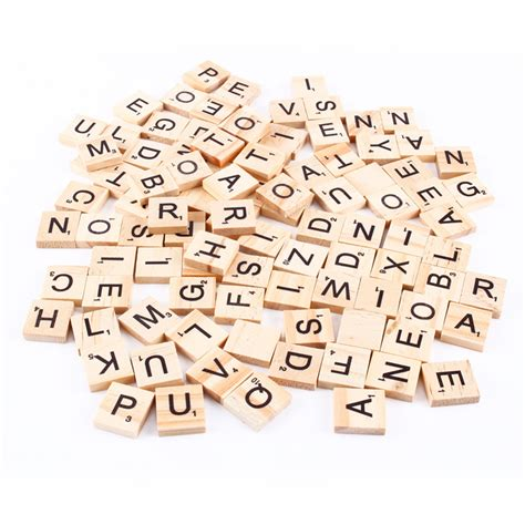 iq scrabble word popular decor word buy cheap decor word lots from china