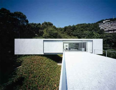 minimalist architects minimalist architecture