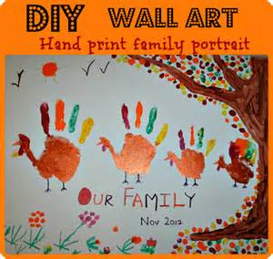 toddler thanksgiving art thanksgiving art projects for toddlers submited images