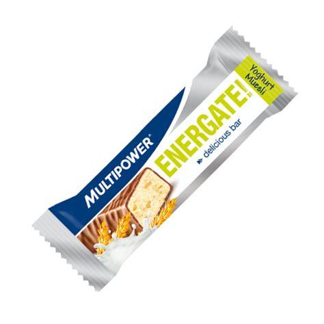 creatine yogurt energate multipower joghurt m 252 sli energate g 252 nstig