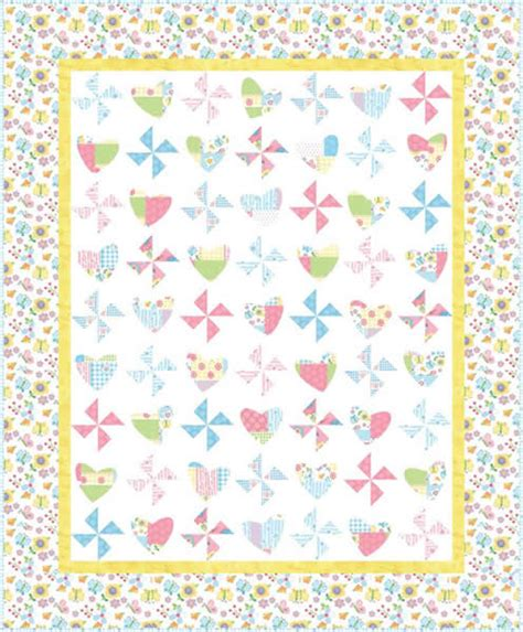 Baby Quilt Patterns For Beginners by Beginner Baby Quilt Patterns