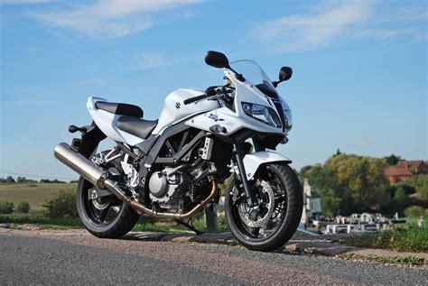 48 Ps Motorrad Top Speed by Kawasaki 300 Vs Honda Cbr500r Motorrad A2