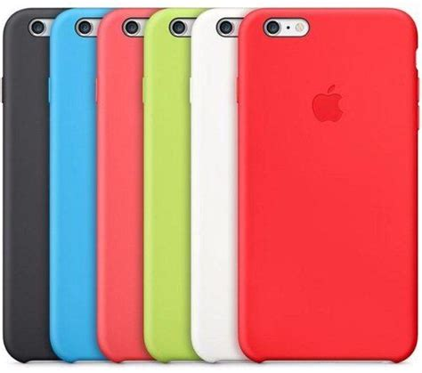 funda original iphone 5s funda silicona original apple ofertas mayo clasf