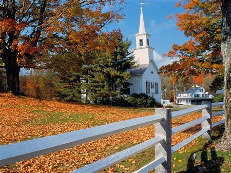 Charming Churches In Lititz Pa #1: 9kQxC6g.jpg