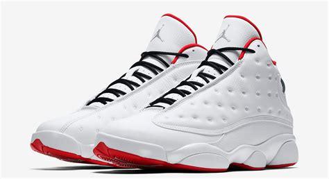jordan retro 13 ajordanxi your 1 source for sneaker release dates air