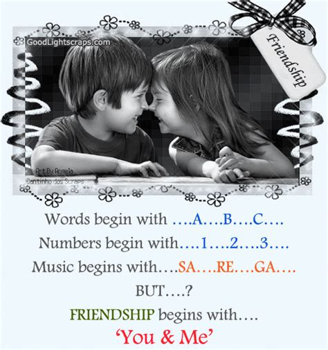 malayalam boy and girl friendship quotes quotes about friendship between boy and girl quotesgram
