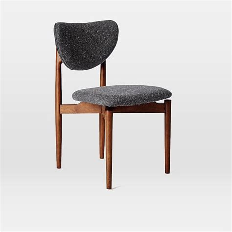 West Elm Dining Chair Dane Dining Chair West Elm