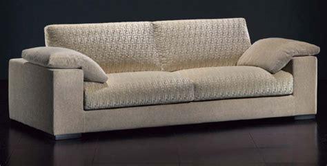 fendi sofa price two seater sofa fendi luxury furniture mr