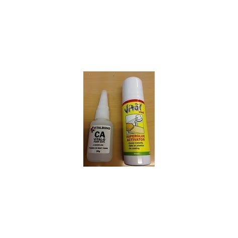 Glue For Upholstery Foam by Foam Safe Glue And Kicker Deal For Rc Parkzone