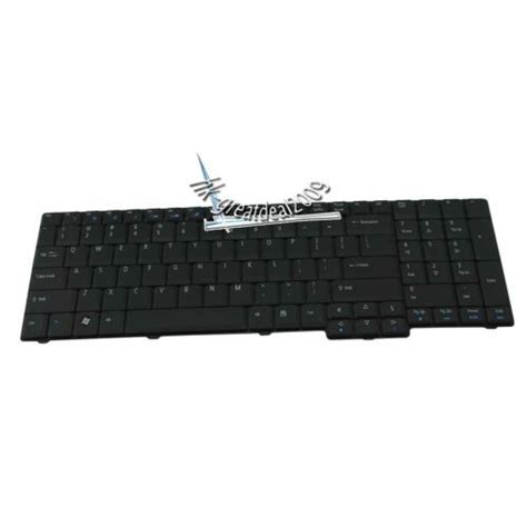 Keyboard Laptop Acer Extenza 25 best ideas about acer extensa on acer aspire 5551 acer aspire 5630 and acer