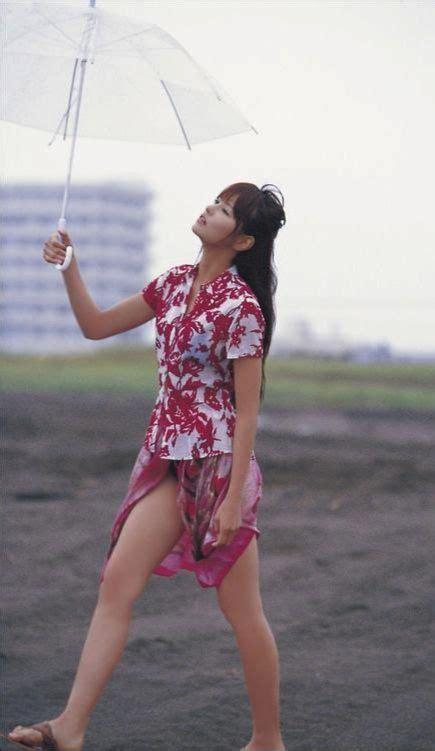 Blus Yuriko 1000 images about yuriko shiratori 白鳥 百合子 on