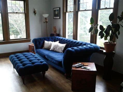 chesterfield sofa craigslist 20 ideas of craigslist chesterfield sofas sofa ideas