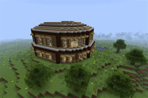 cool houses in minecraft cool house map maps mapping and modding java edition minecraft forum