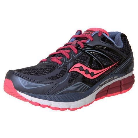 comfortable running shoes for wide new saucony s wide comfort neutral running walking