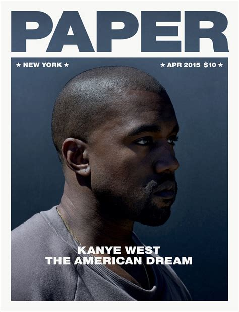 is kanye west illuminati kanye west discusses the american hip hop