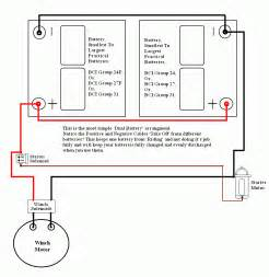 battery selector switch wiring diagram diagram jpg wiring diagram alexiustoday