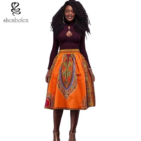 african clothing for women 2016 summer dresses for women african clothing dashiki