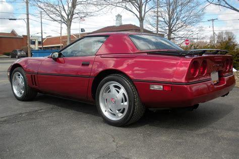 books on how cars work 1989 chevrolet corvette instrument cluster 1989 chevrolet corvette convertible 183968