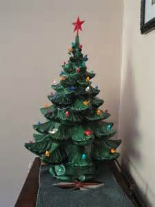large atlantic mold co christmas tree by heydarlin on etsy