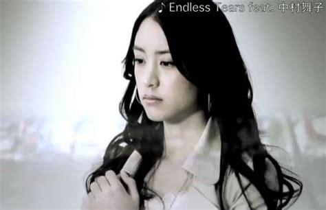 Tears In Korea By Dwi Andhika cliff edge mengungkapkan teaser quot endless tears feat nakamura maiko quot drama asia