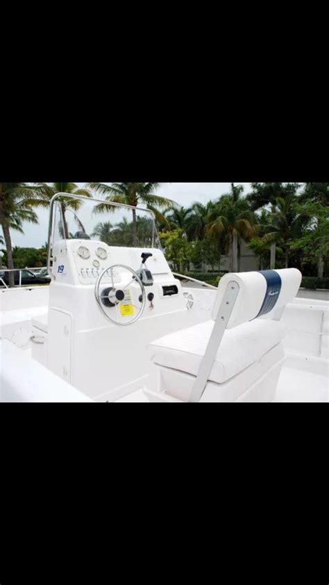 proline offshore boats for sale proline 19 sport 2004 for sale for 12 000 boats from