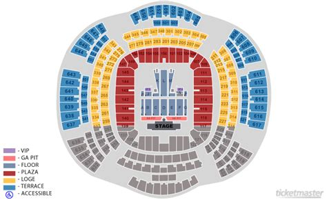 superdome diagram guns n roses new orleans superdome section 149 row 16 four